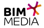 BIMMedia