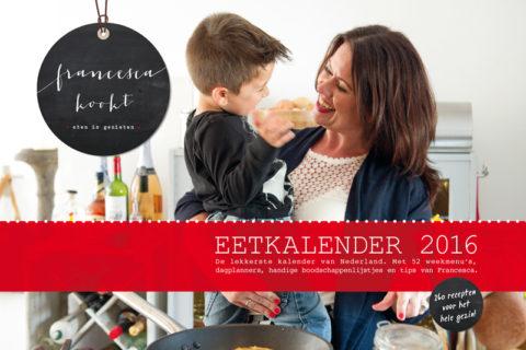 FK-Weekkalender