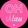 Ohlalau