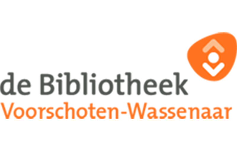 Communicatieplan voor Openbare Bibliotheek Voorschoten Wassenaar