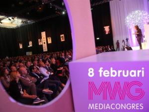 8 feb mediacongres Facebookpost