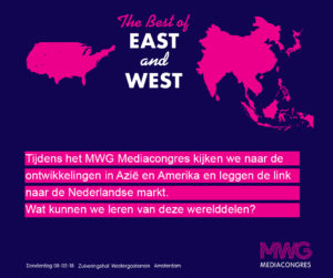 Thema uitleg MWG Mediacongres