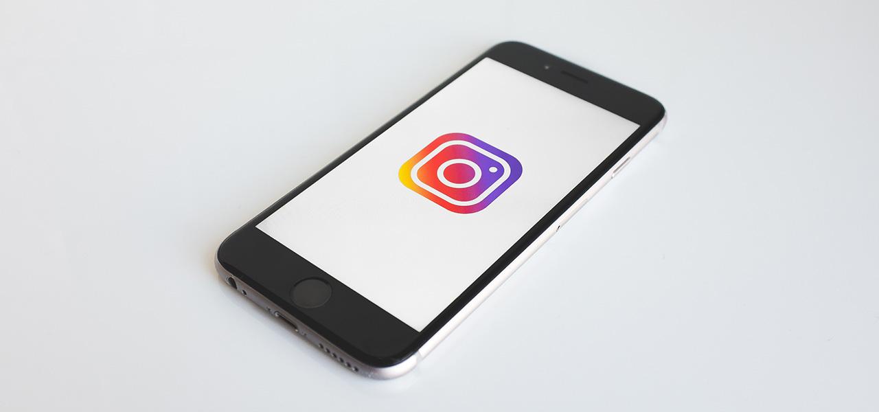 Basistraining zakelijk gebruik Instagram