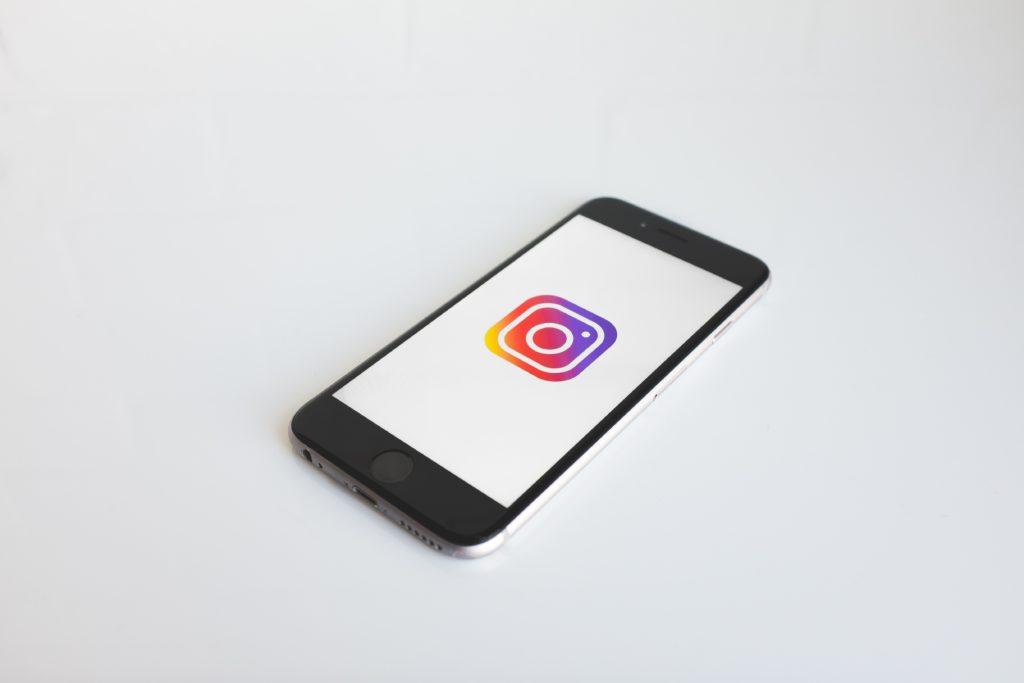 Training Instagram Zakelijk voor gevorderden